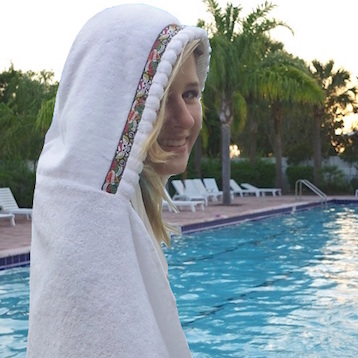 hooded-towel-personalized